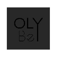 OlyBe